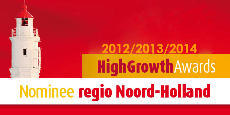 High Growth Awards