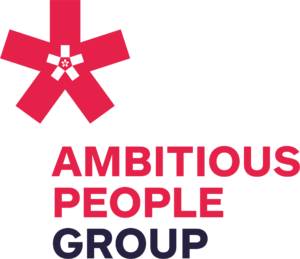 Ambitious People Group