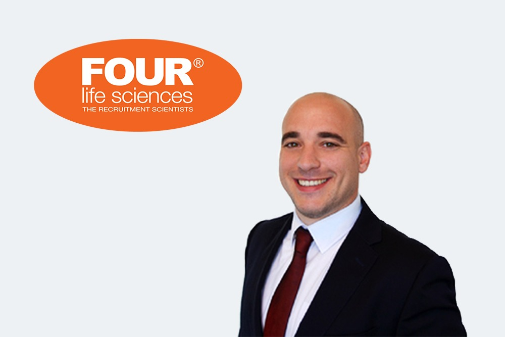 Stefano Opens Up A Four Life Science Office In Munich